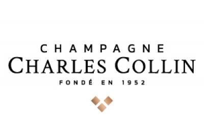 Maison Charles Collin