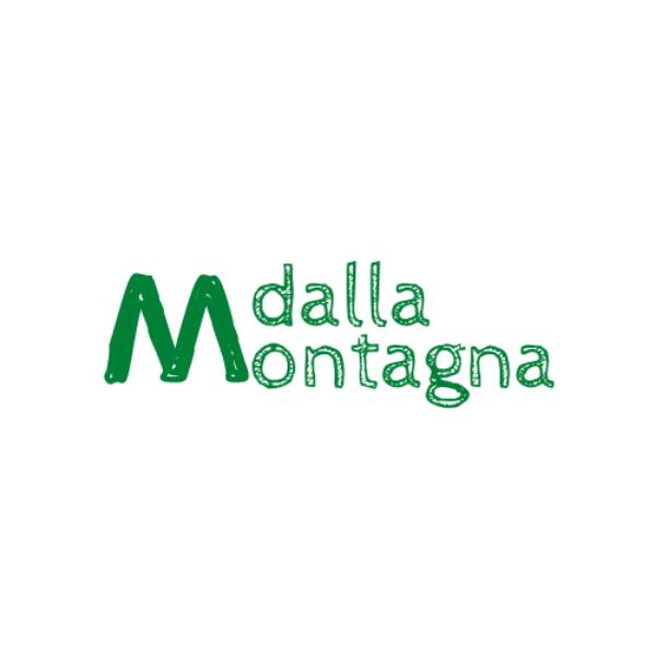 Parmigiano Reggiano Mezzano BIO