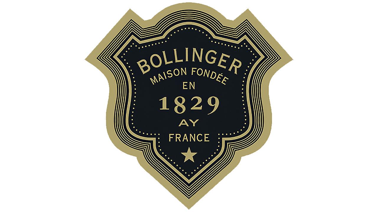 Maison Bollinger
