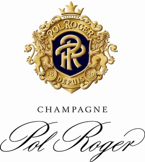 Maison Pol Roger
