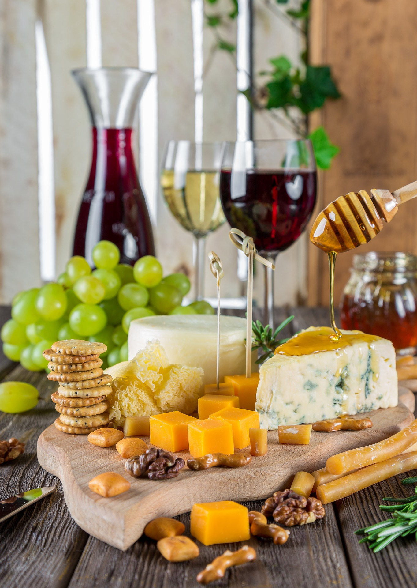 cheese-1887233_1920.jpg